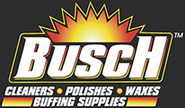 Busch Enterprises