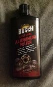 Super Shine Aluminum Polish 16 fl oz